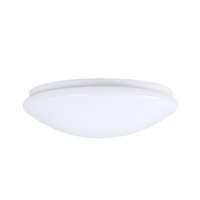 Stropní LED svítidlo 10 - 1
