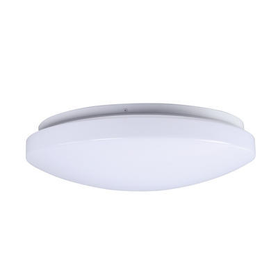Stropní LED svítidlo 6 - 1