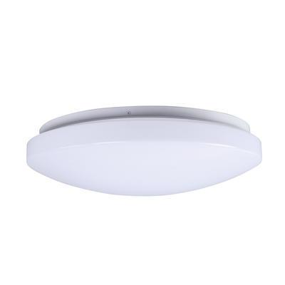 Stropní LED svítidlo 5 - 1