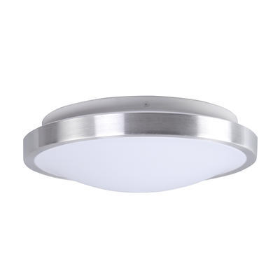Stropní LED svítidlo 8 - 1
