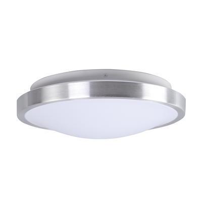 Stropní LED svítidlo 7 - 1