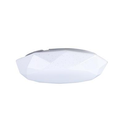 Stropní LED svítidlo Diamond - 1