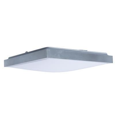Stropní LED svítidlo 2 - 1