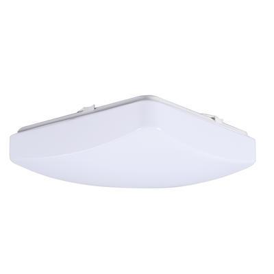 Stropní LED svítidlo 3 - 1