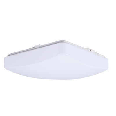 Stropní LED svítidlo 4 - Cosmos - 1