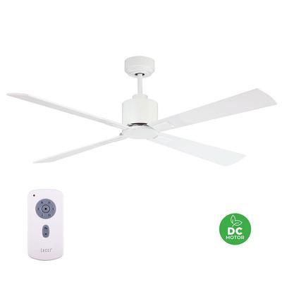 Stropní ventilátor AIRFUSION CLIMATE - reverzní - 1