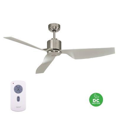 Stropní ventilátor AIRFUSION CLIMATE II - reverzní