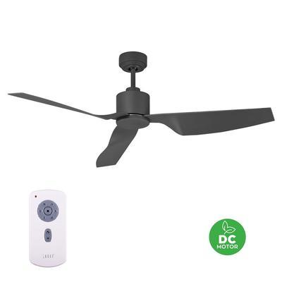 Stropní ventilátor AIRFUSION CLIMATE II - reverzní - 1