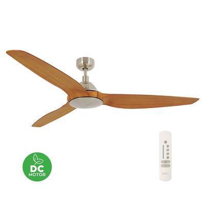 """Stropní ventilátor AIR FUSION TYPE A 60""""  reverzní - 1"""