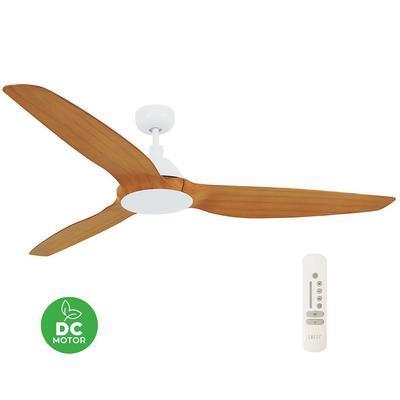 """Stropní ventilátor AIR FUSION TYPE A 60""""  reverzní"""