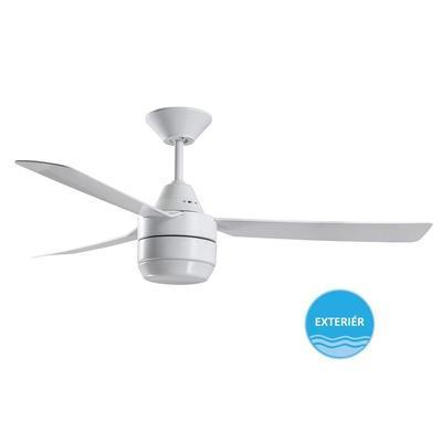 """Stropní ventilátor BAYSIDE CALYPSO 48"""" - reverzní"""