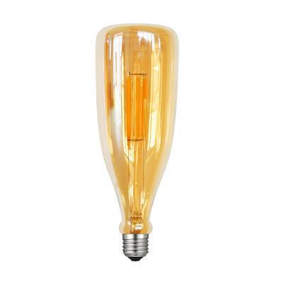 LED žárovka Filament Boca E27 8W Stmívatelná - 1