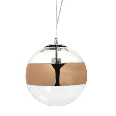 Závěsné svítidlo Pool - L - 1