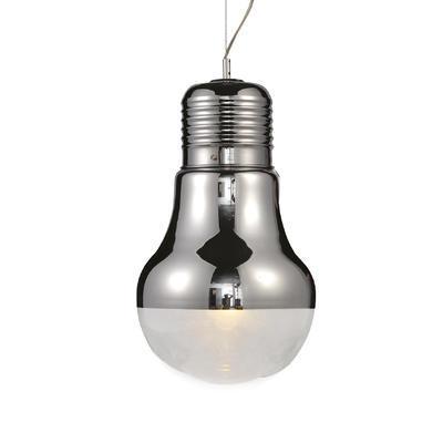 Závěsné svítidlo Bulb - 2 - 1