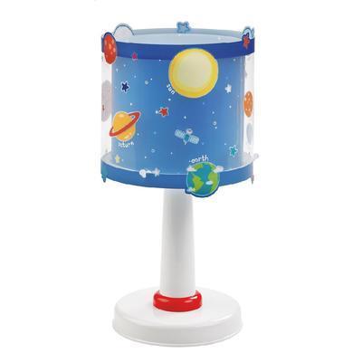 Dětská stolní lampička Planets - 1