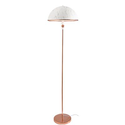 Stojací lampa Marble - 1