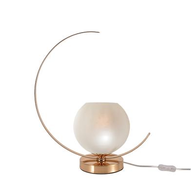 Stolní lampa Big C - 1