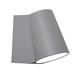 Fasádní LED svítidlo Cup - 1/2