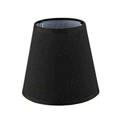 Stínidlo Classic - černé - 1