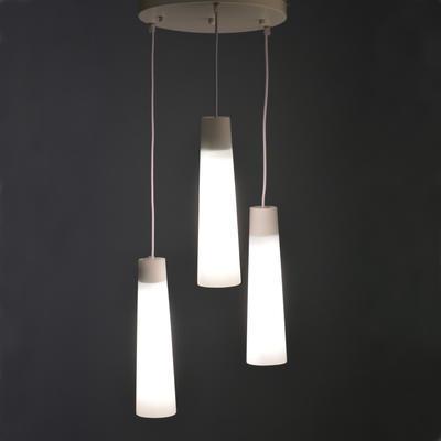 Závěsné svítidlo Icicle - 3 - 1