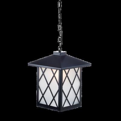 Závěsné svítidlo Lantern - 2 - 1