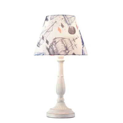 Stolní lampa Sail - 1