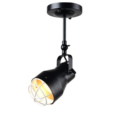 Stropní/Nástěnné svítidlo Headlight 1 - 1