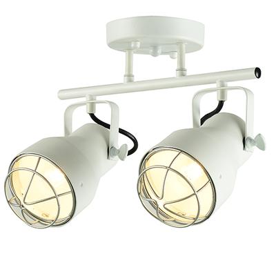Stropní/Nástěnné svítidlo Headlight 2 - 1