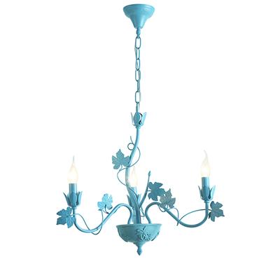 Závěsný lustr Ivy - 1 - 1