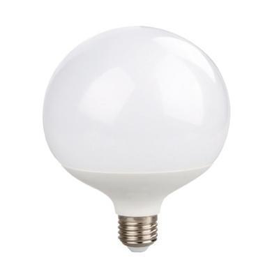 SMD LED žárovka G120 E27 18W