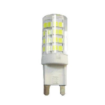 SMD LED žárovka G9 5W Stmívatelná