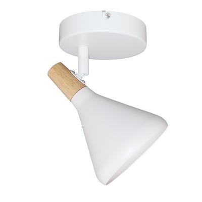 Stropní svítidlo Bell - 1 - 1