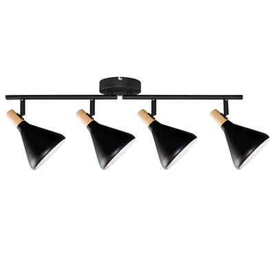 Stropní svítidlo Bell - 4 - 1
