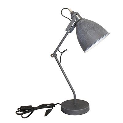 Stolní lampa Graphite - 1