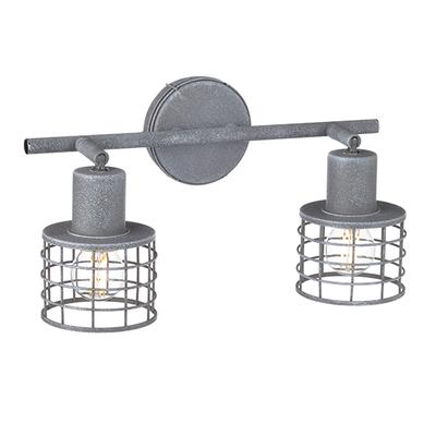Stropní/nástěnné svítidlo Fence - 1