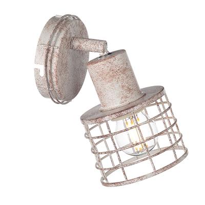 Nástěnné svítidlo Fence - 1