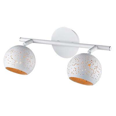 Stropní/Nástěnné svítidlo Nest 2 - 1