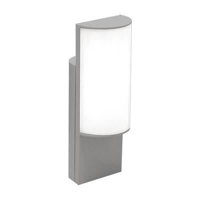 Fasádní LED svítidlo Slip - 1