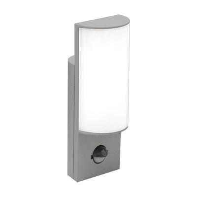 Fasádní LED svítidlo Slip - senzor - 1