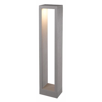 Zahradní LED sloupek Gate - 1