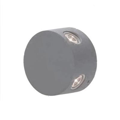 Fasádní LED svítidlo Acti - 2 - 1