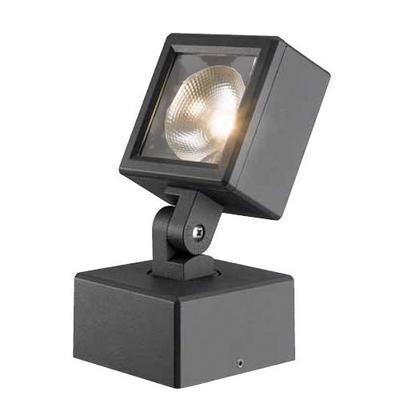 Zemní/zapichovací LED svítidlo Hill - 1