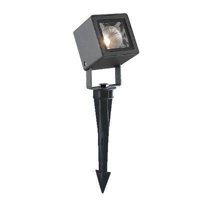 Zapichovací LED svítidlo Malb - 1