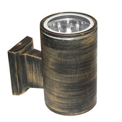 Fasádní svítidlo 1 Beam - L - 1