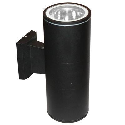 Fasádní svítidlo 2 Beams - L - 1