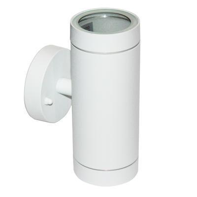 Fasádní svítidlo 2 Beams - S - 1