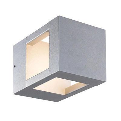 Fasádní LED svítidlo SQM - 1