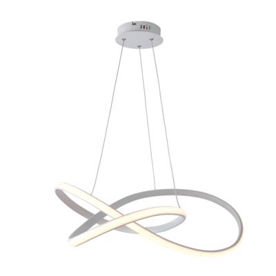 Závěsné LED svítidlo Tangle 3 - 1
