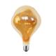 LED žárovka Filament Indie E27 5W Stmívatelná - 1/3