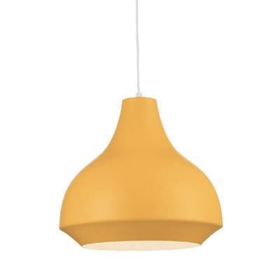 Závěsné svítidlo Crock - 1